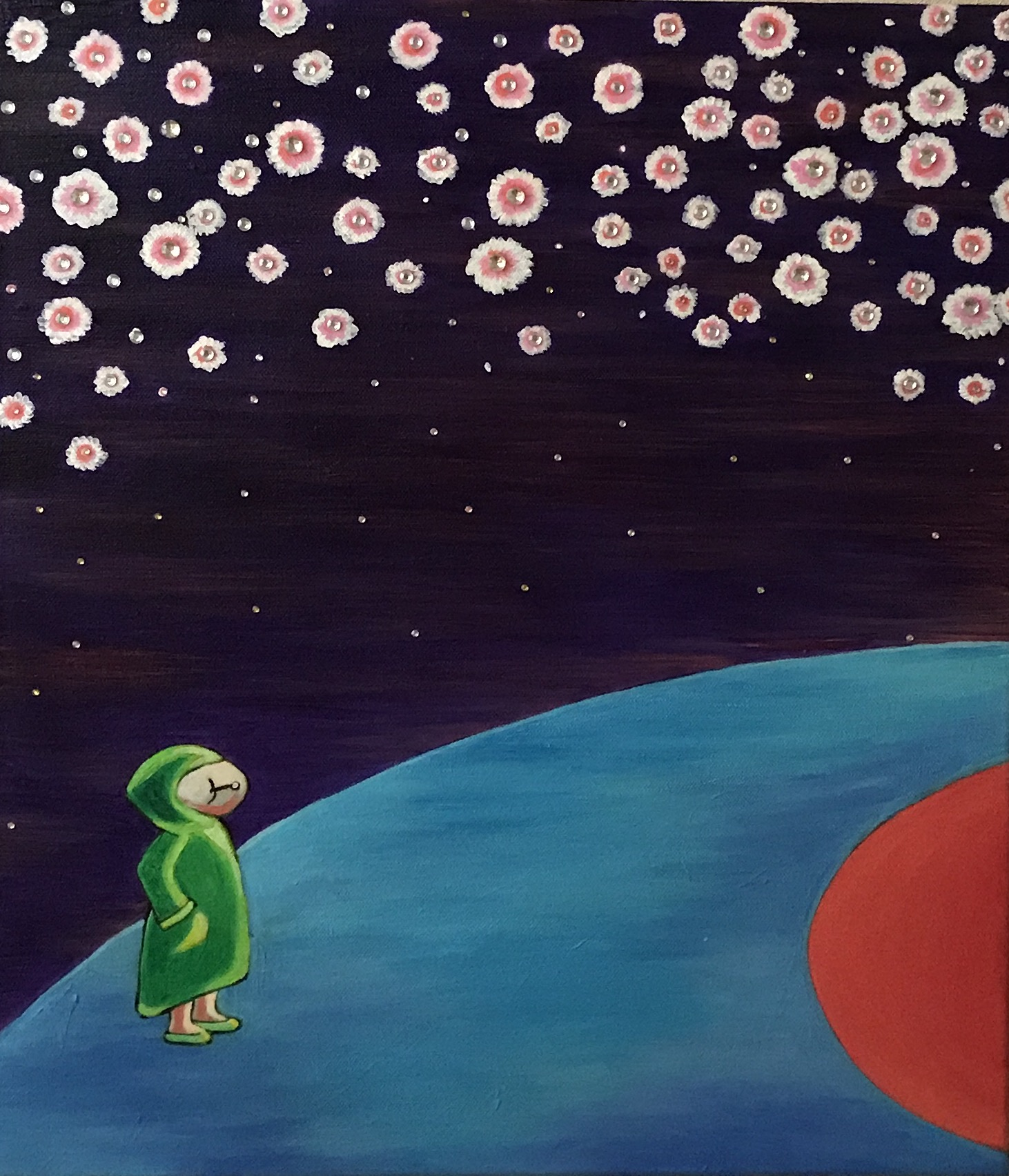 Shine like Stars (a)